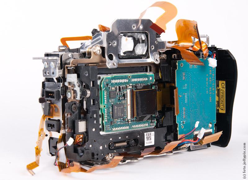 crashed camera 7