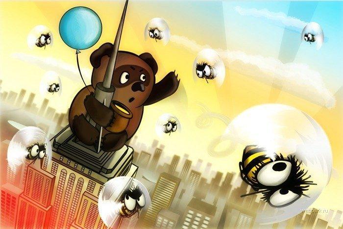 russian cartoons 27