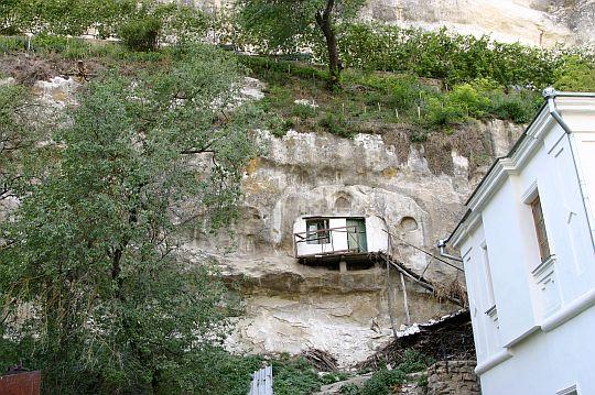 Cavetown 12