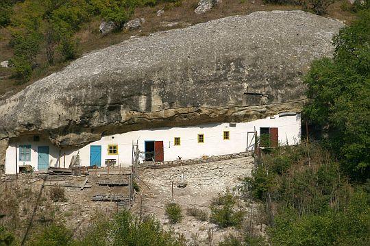 Cavetown 14