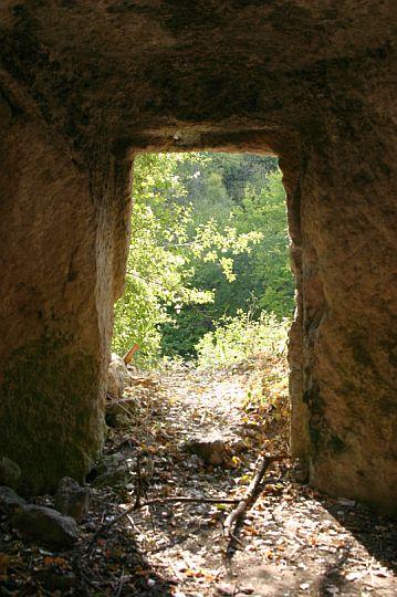 Cavetown 18