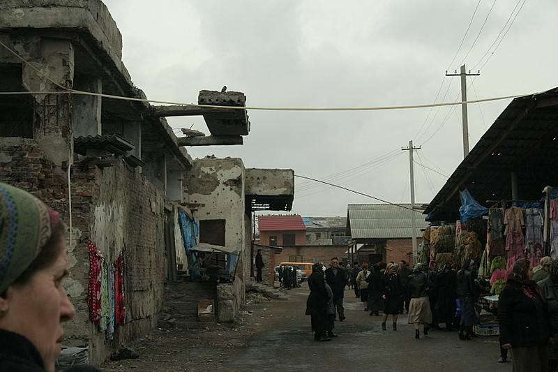 chechnya today 12
