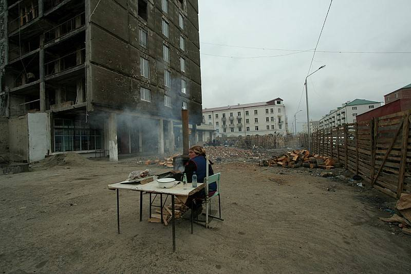 chechnya today 4