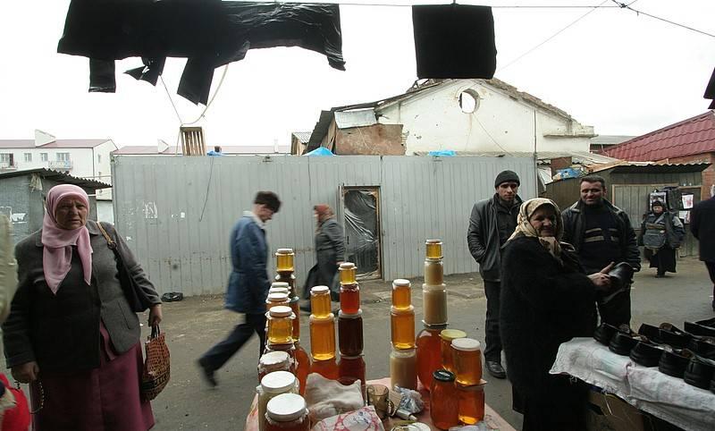 chechnya today 6