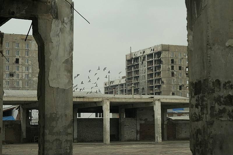 chechnya today 8