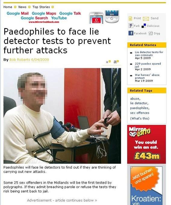 Kiev mayor Leonid Chernovetsky in paedophile article 2