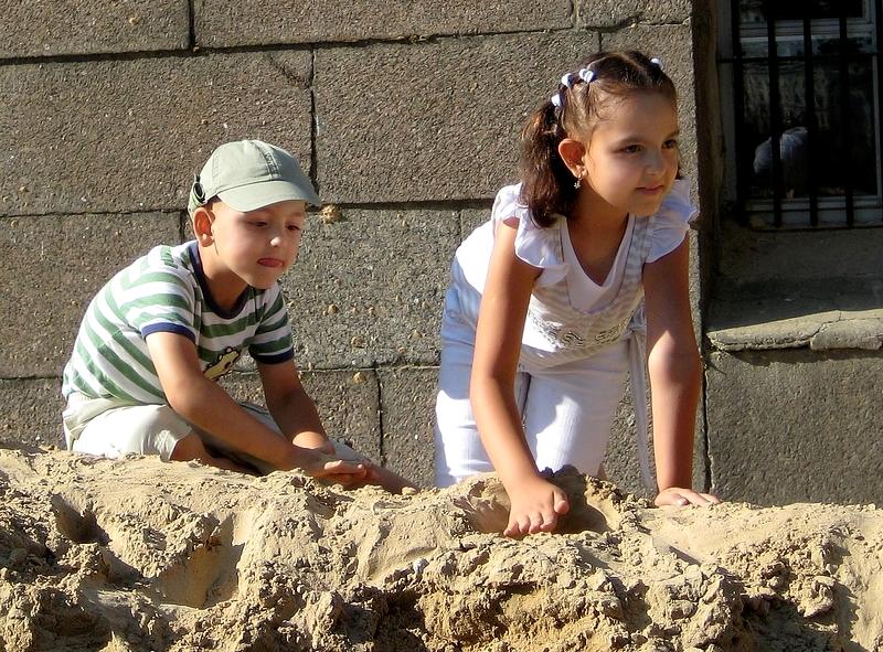 Cinema Sand 50