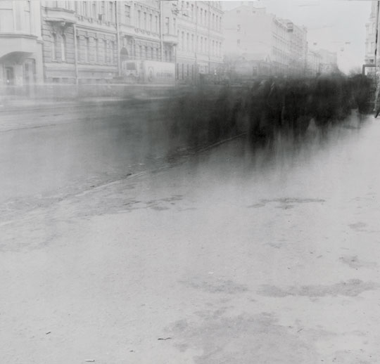 St. Petersburg, Russia 4
