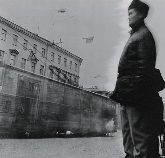 St. Petersburg, Russia 7