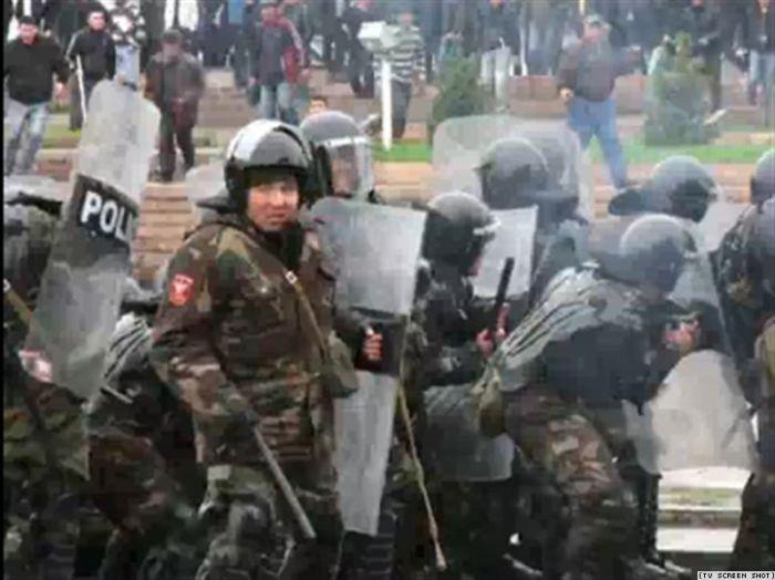 civil war in Kirgizia 14