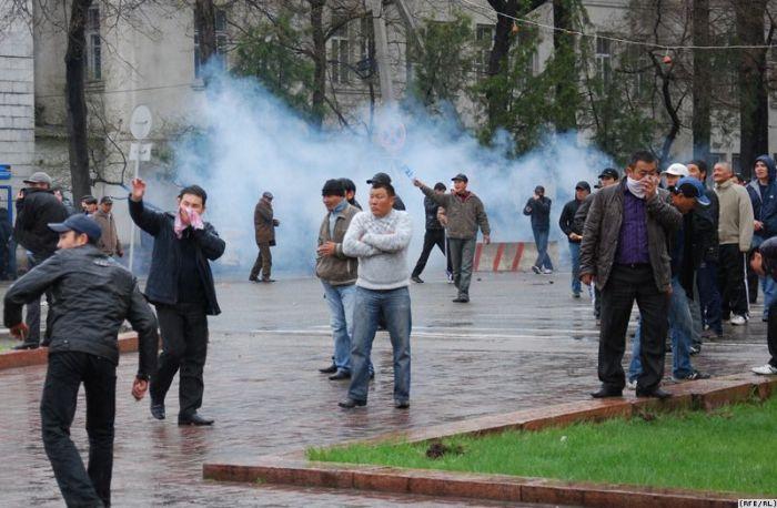 civil war in Kirgizia 15