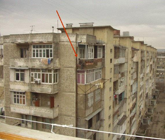 Russian construction 1