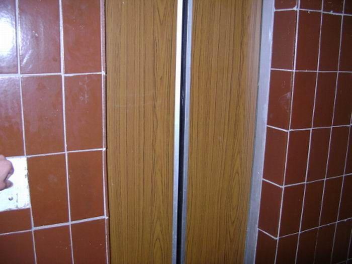 Cool Elevator Prank