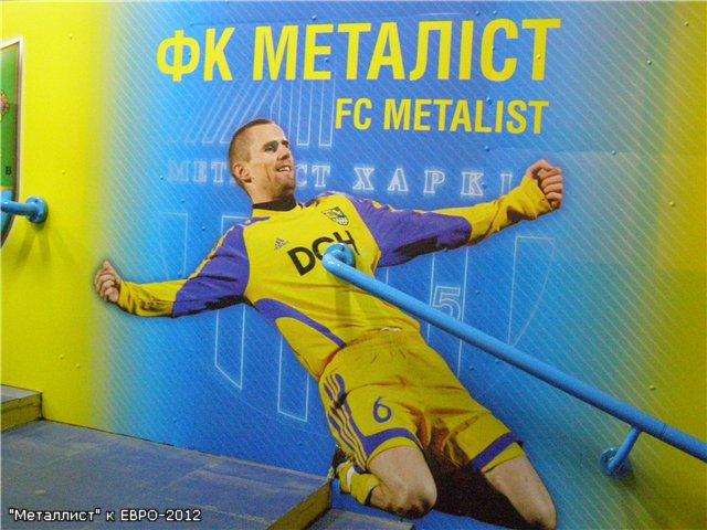 Russian marketing 4