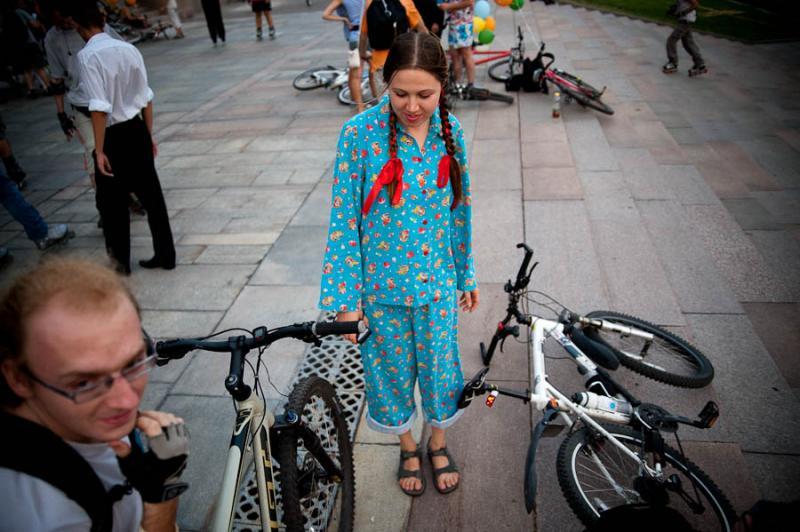 Costume Ride 16