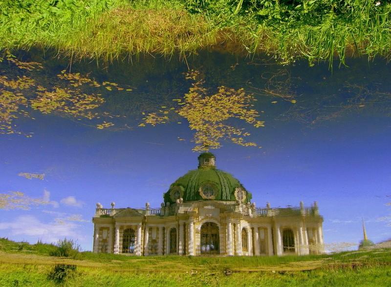 Russian countryside 15