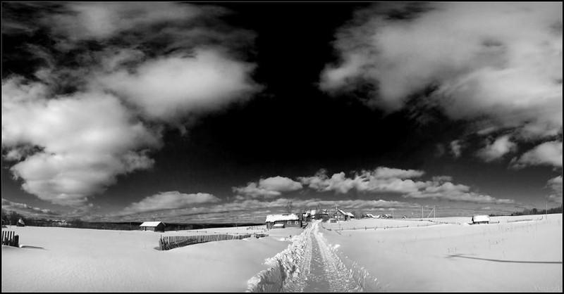 Russian countryside 24