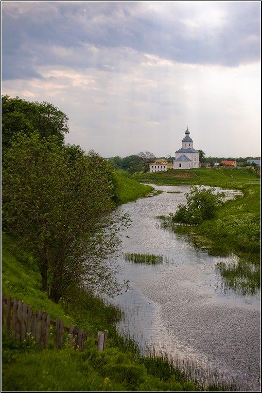 Russian countryside 40