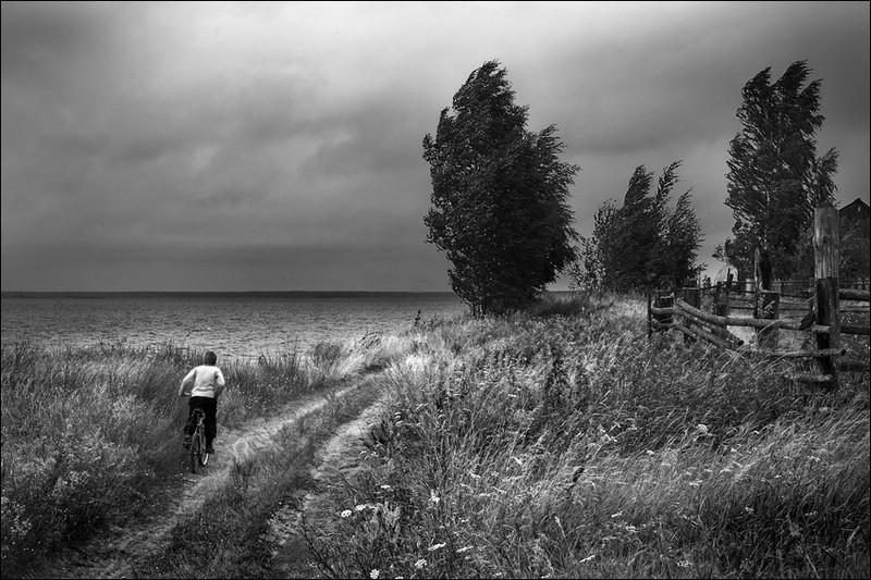 Russian countryside 45