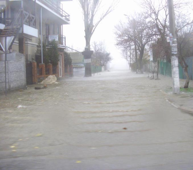 storm in Crimea 4
