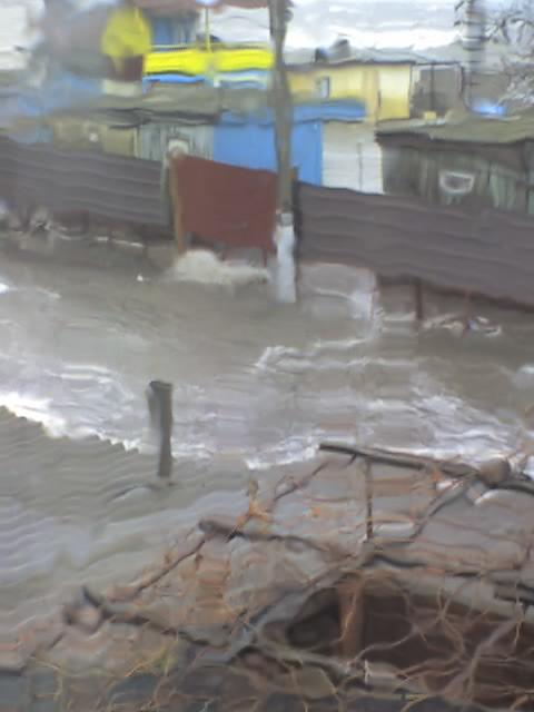 storm in Crimea 5