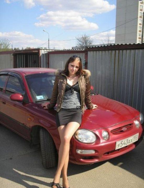 russian girls 11