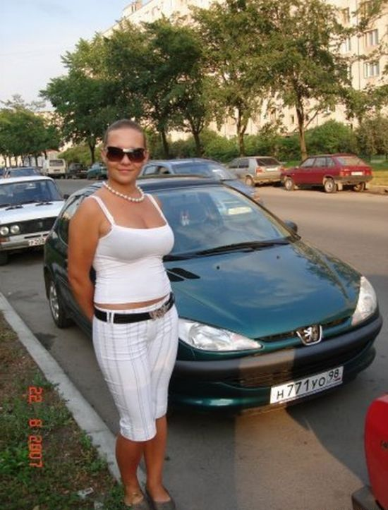 russian girls 18