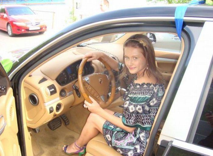 russian girls 24
