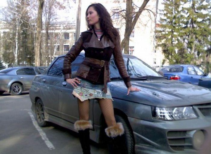 russian girls 26