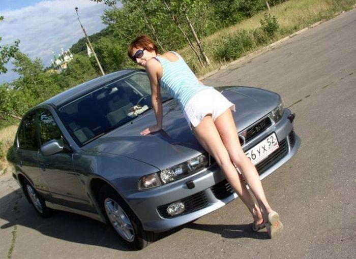 russian girls 6