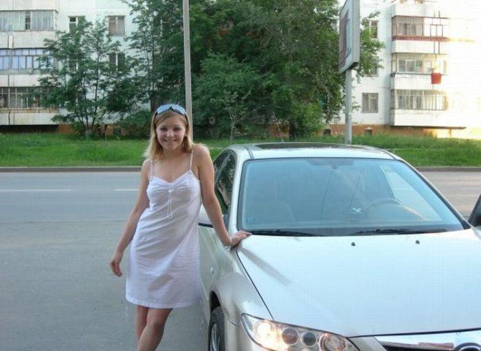 russian girls 8