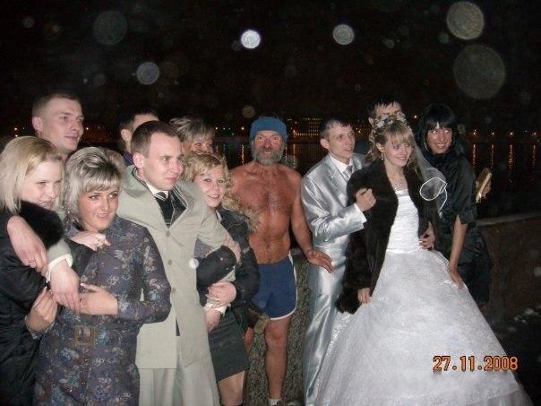 Russian life 4