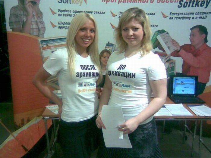 Russian life 6