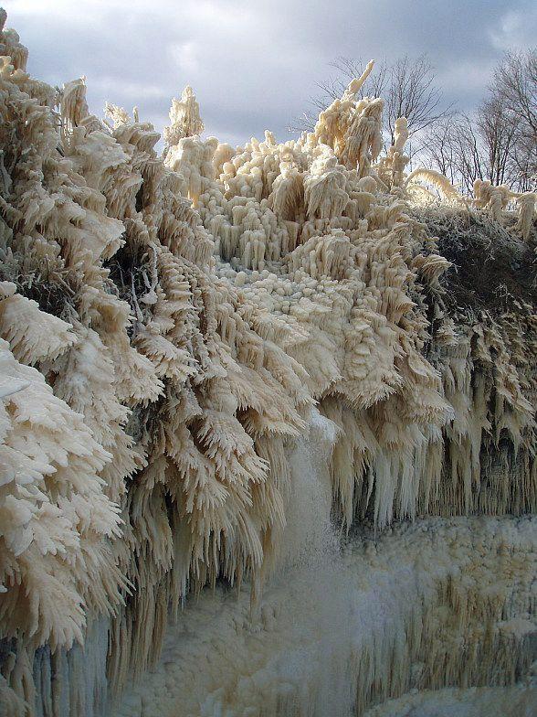 ice  in Estonia 7