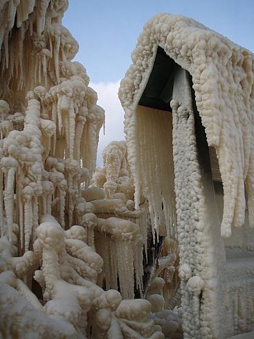 ice  in Estonia 8
