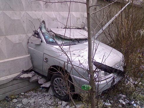 russian driving class 1