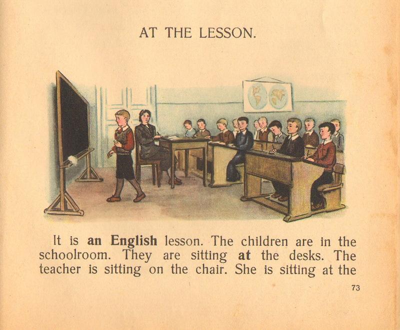 English Book 1953 2