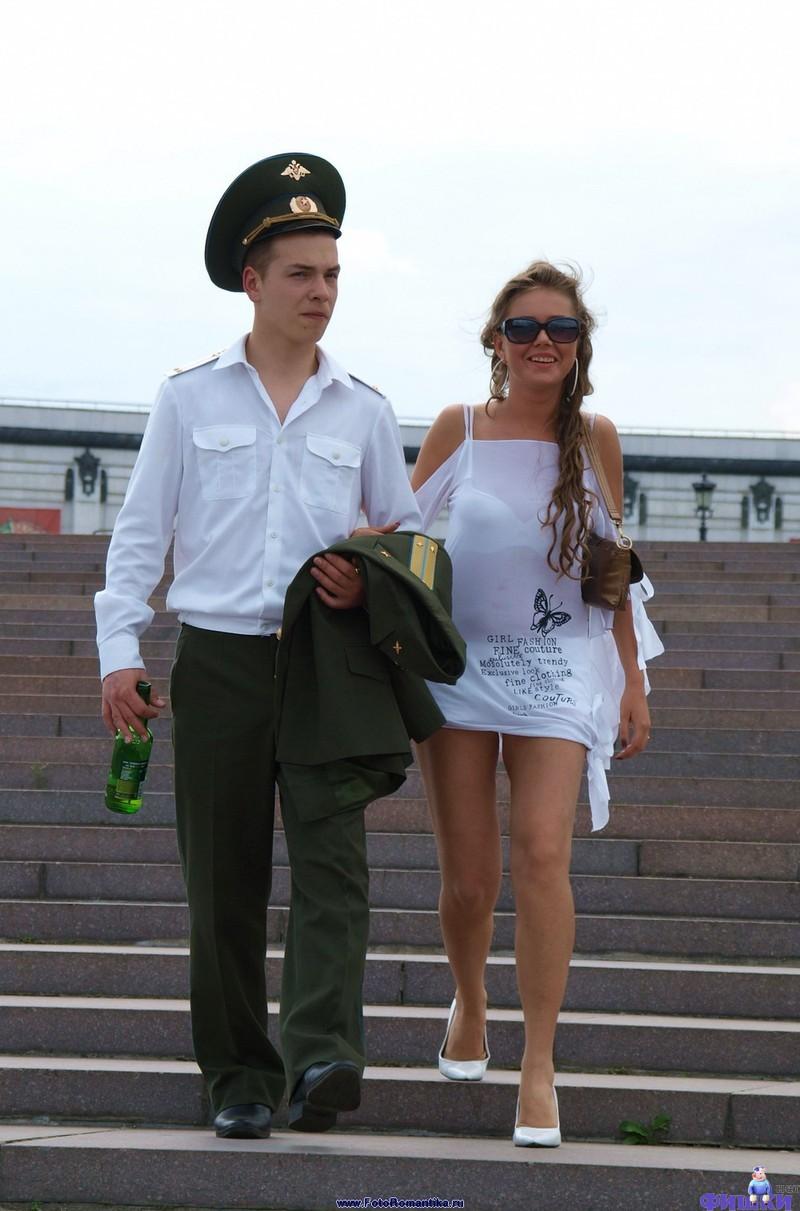 rusas