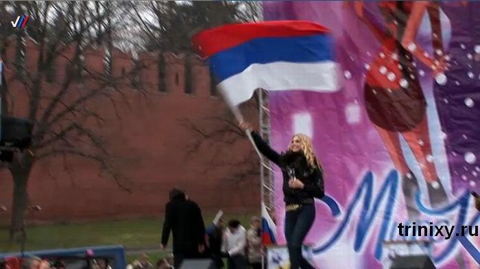miss Russia 3