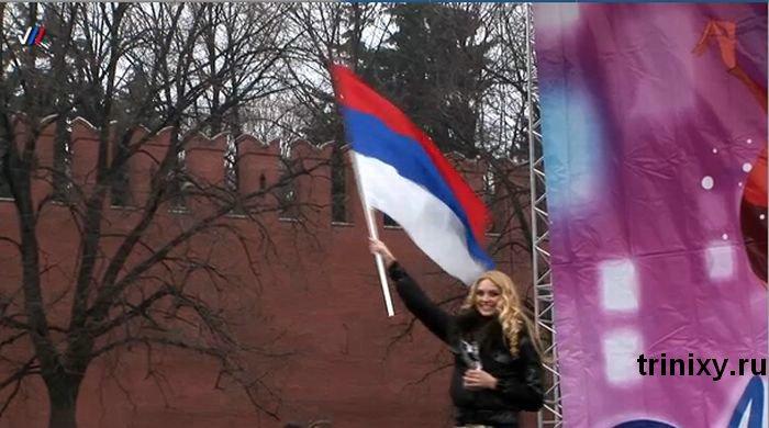 miss Russia 4