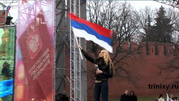 miss Russia 5