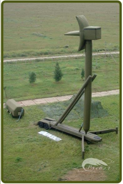 Russian weapons 14