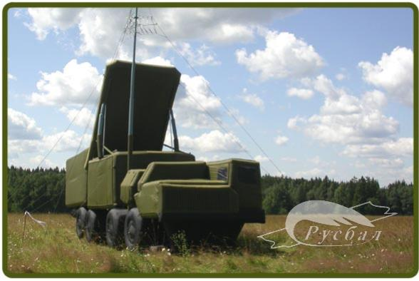 Russian weapons 26