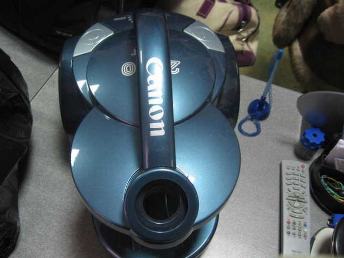 fake canon vacuum cleaners 4