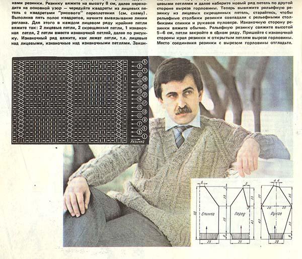 Fashion in Russia 5