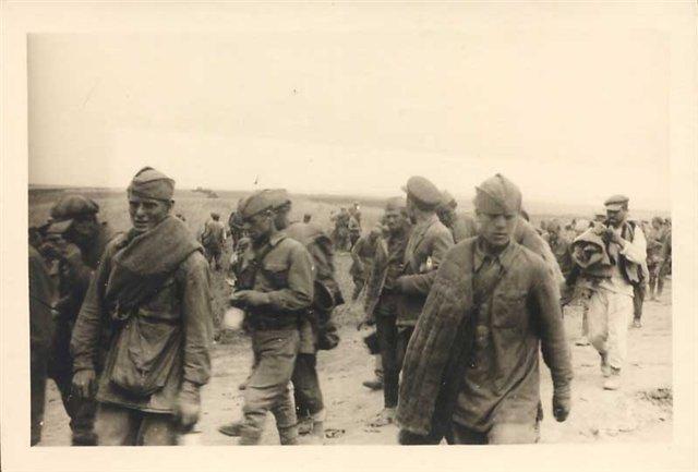 First Days of World War 2 2