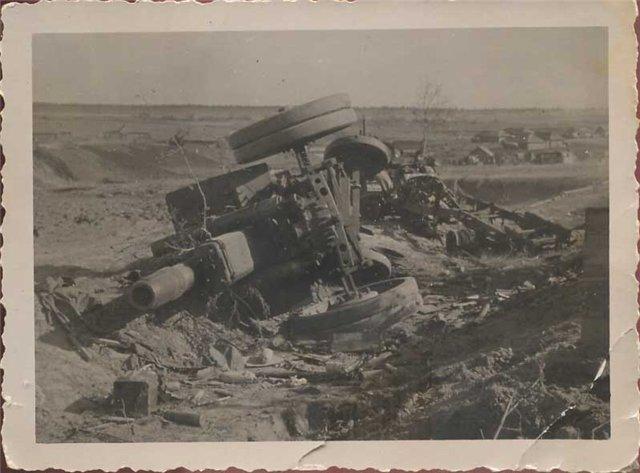 First Days of World War 2 13
