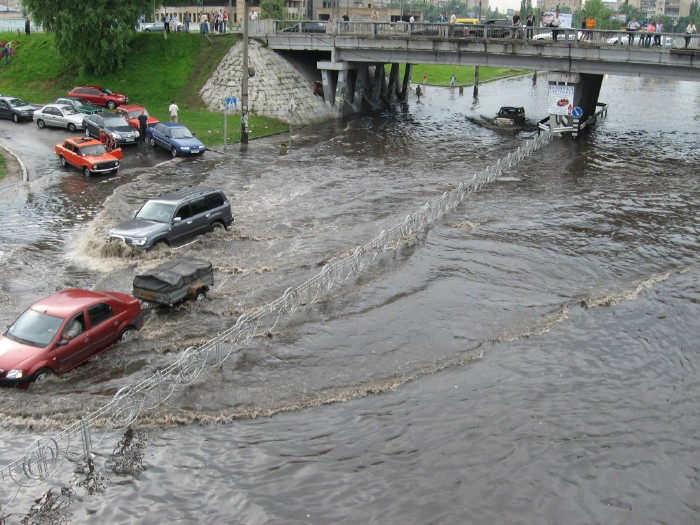 flood in kiev 2