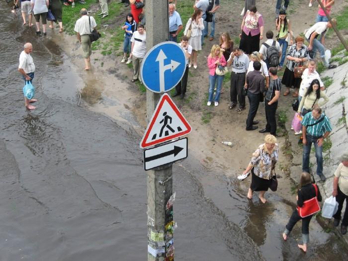 flood in kiev 3
