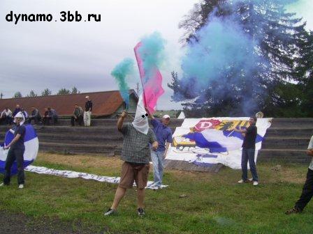soccer nazis in Russia 1